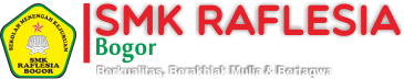 SMK Raflesia Bogor