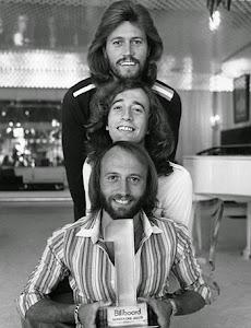 Artist : Bee Gees