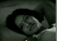 old actress  videos,tamil movies,tamil cinema,tamil movies