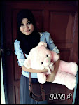 HELLO IS ME :)