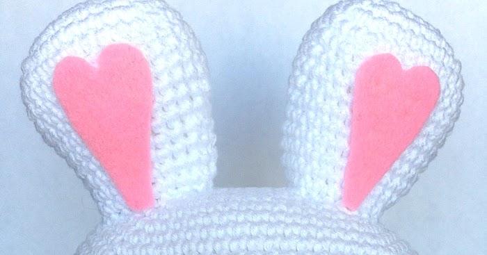 Amigurumi Tutorial Ita : Mai dire amigurumi pattern tutorial
