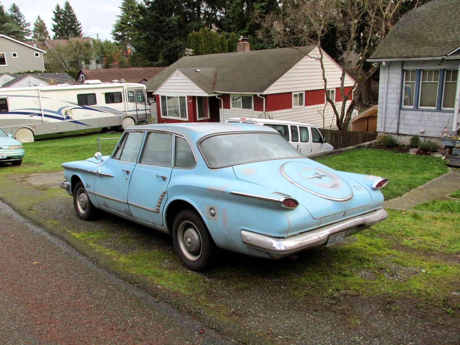 1960 valiant by chrysler 1960 valiant by chrysler 1960s vespa 1961 Car