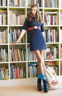 college-campus-fashion
