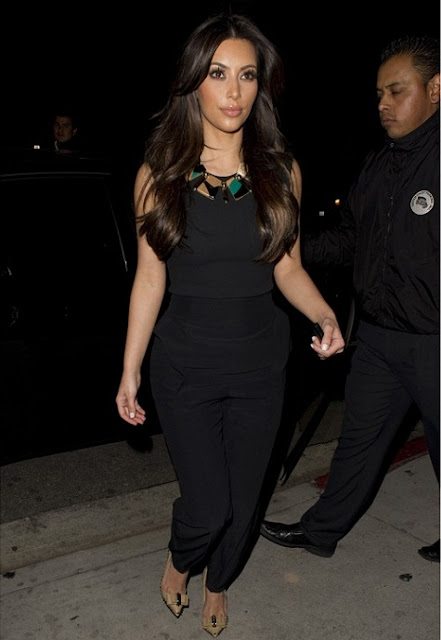 hot celebrities pics kim kardashian sexy pics,hot pics and photos at nobu restaurant celebrating jonathan cheban birthday last night on 21 feb