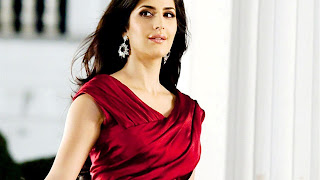 Katrina Kaif Hot pc backgrounds