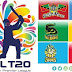 amaica Tallawahs vs Trinidad and Tobago Red Steel, 18th Match , Caribbean Premier League, 2015 Date: Fri, Jul 10, 2015 Start Time: 11:00 PM GMT Venue: Sabina Park, Kingston, Jamaica