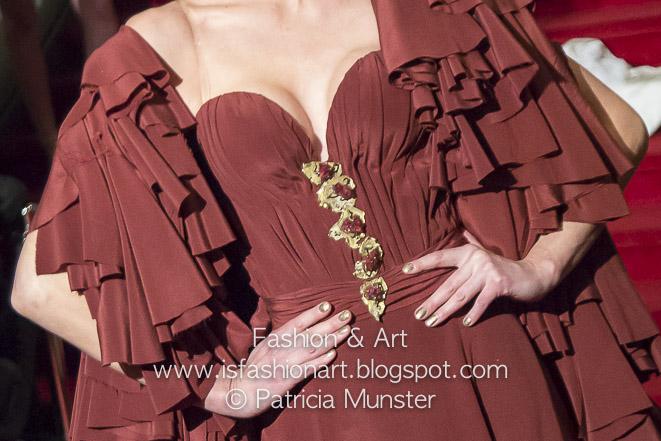 Couture Ensemble