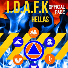 IDAFK OFFICIAL PAGE FACEBOOK