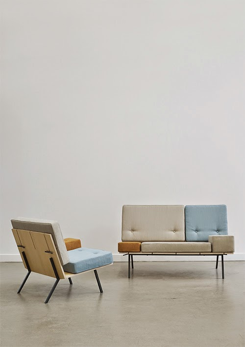 Nest of Pearls_Design Blog_Bench by Aust & Amelung