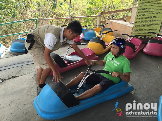How To Get To Zoocobia Pampanga