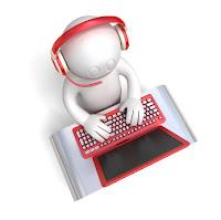 Bank of america online banking customer service