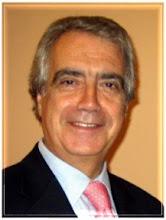 ESTUDIOS BÍBLICOS DE SAMUEL PÉREZ MILLOS
