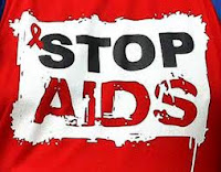 Penyakit HIV AIDS, penularan HIV, pengobatan HIV AIDS
