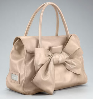 torbe-sa-masnama-004