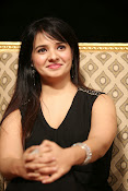 Saloni glam pics at gama event-thumbnail-4