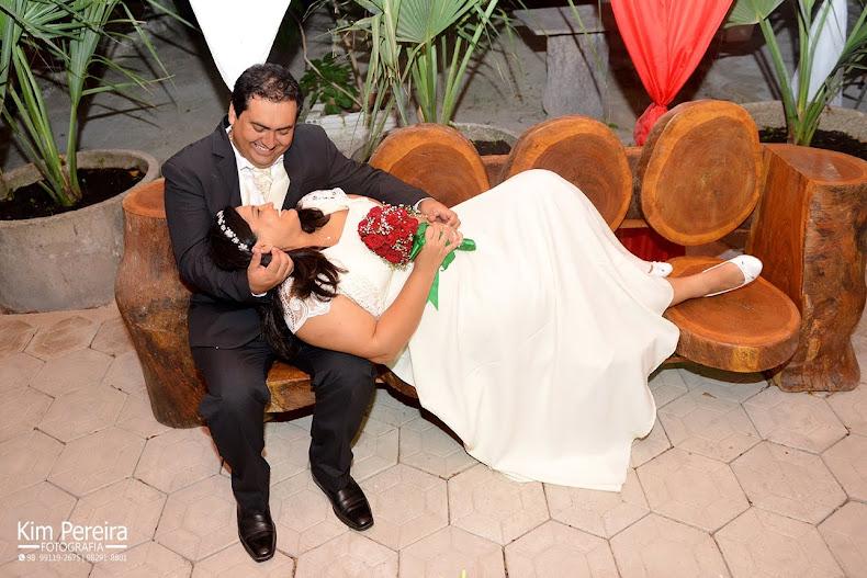 Casamento | Dayanne e Alex