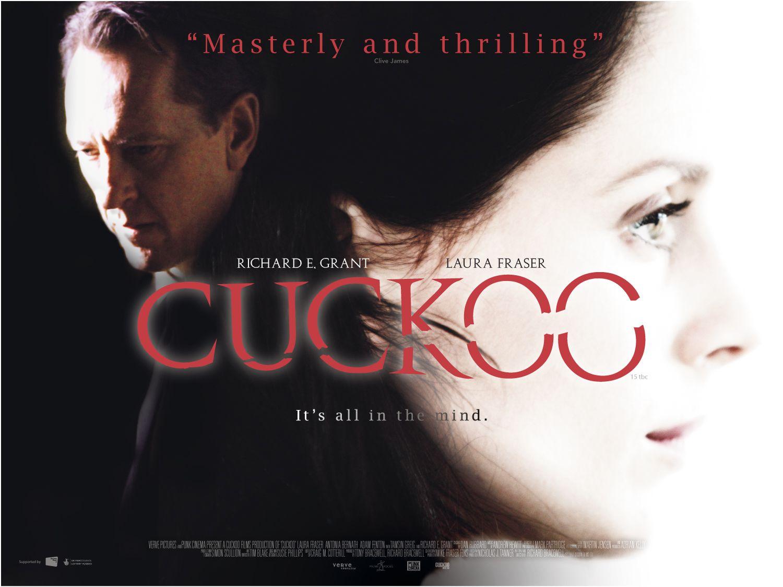 http://1.bp.blogspot.com/-EcOWn6LwVyw/UEKf1FcL7bI/AAAAAAAAHK8/WRhKK3CTCQo/s1600/cuckoo.jpg