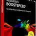 Auslogics Boost Speed 6.4.2.0 + Keygen