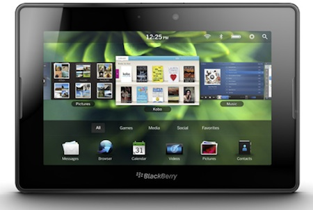 blackberry playbook price philippines. lackberry playbook tablet pc.