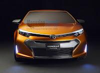 Milhas_leds_Toyota-Corolla_Furia_2014