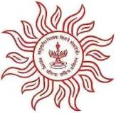 MPSC Recruitment 2013- Assistant Geologist Jobs-www.mpsc.gov.in