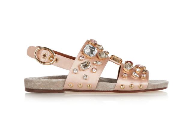 Dolce&Gabbana-zapatosjoyas-elblogdepatricia-shoes-calzado
