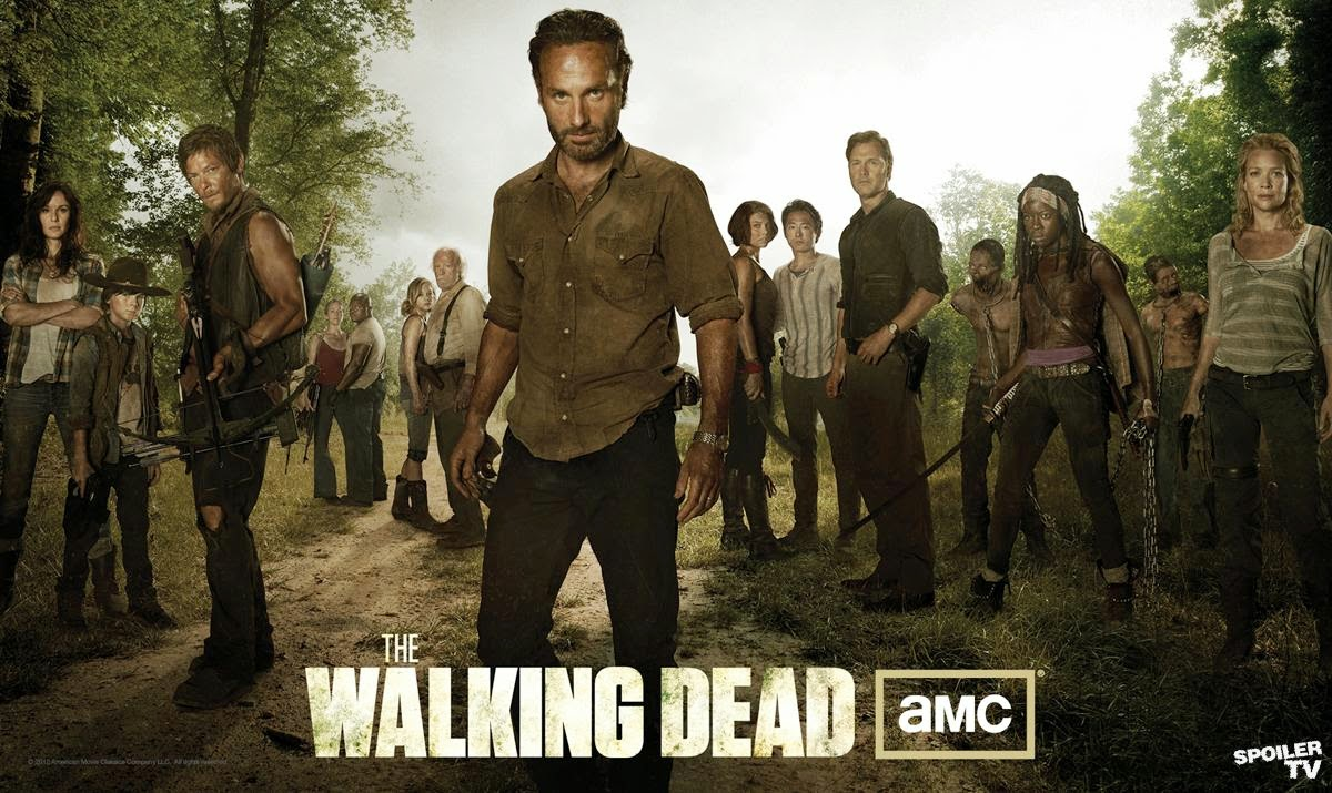 http://www.amctv.com/shows/the-walking-dead