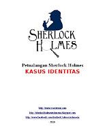 sherlock holmes indonesia download ebook the adventure of sherlock holmes petualangan sherlock holmes kasus identitas bahasa indonesia gratis pdf
