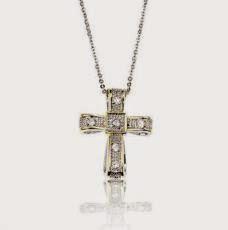 Jewelry4412 - Jewelry4412 Fine Cubic Zirconia Jewelry