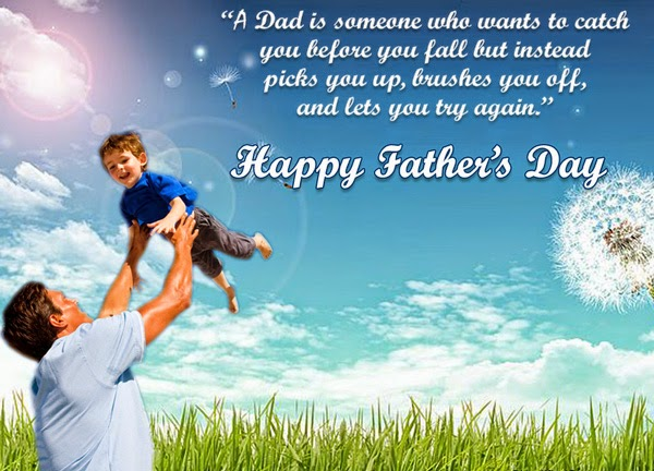 poems, fathers day, 2014, fathers day poems