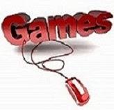 Πολλά παιχνίδια