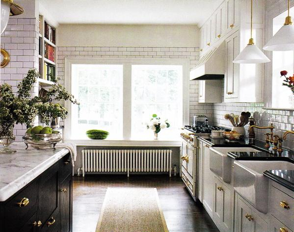 The fascinating Creative inexpensive kitchen backsplash ikea pics
