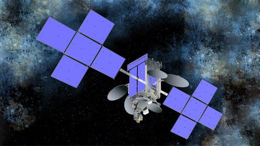 frekuensi channel di satelit ABS 2