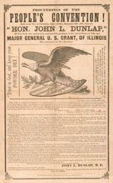 John L. Dunlap: A Jefferson County Eccentric
