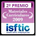 2º Premio, 2009