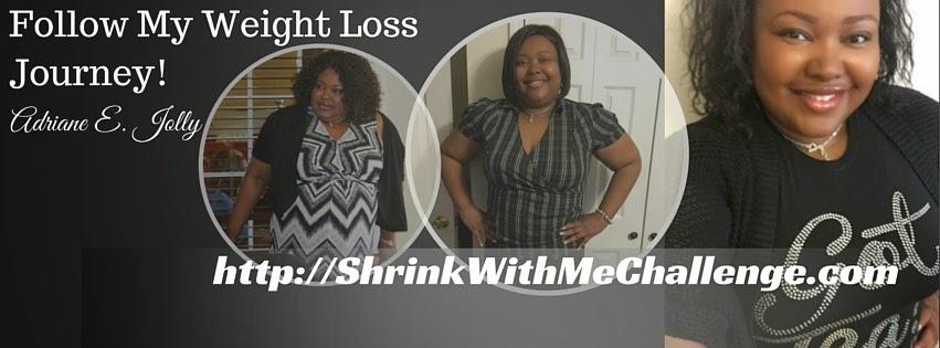 Medical Weight Loss Center In Atlanta Ga