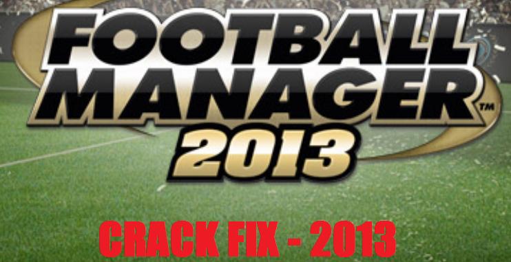 Новости Игр. Football Manager 2013 стала самой продаваемой игрой в серии.