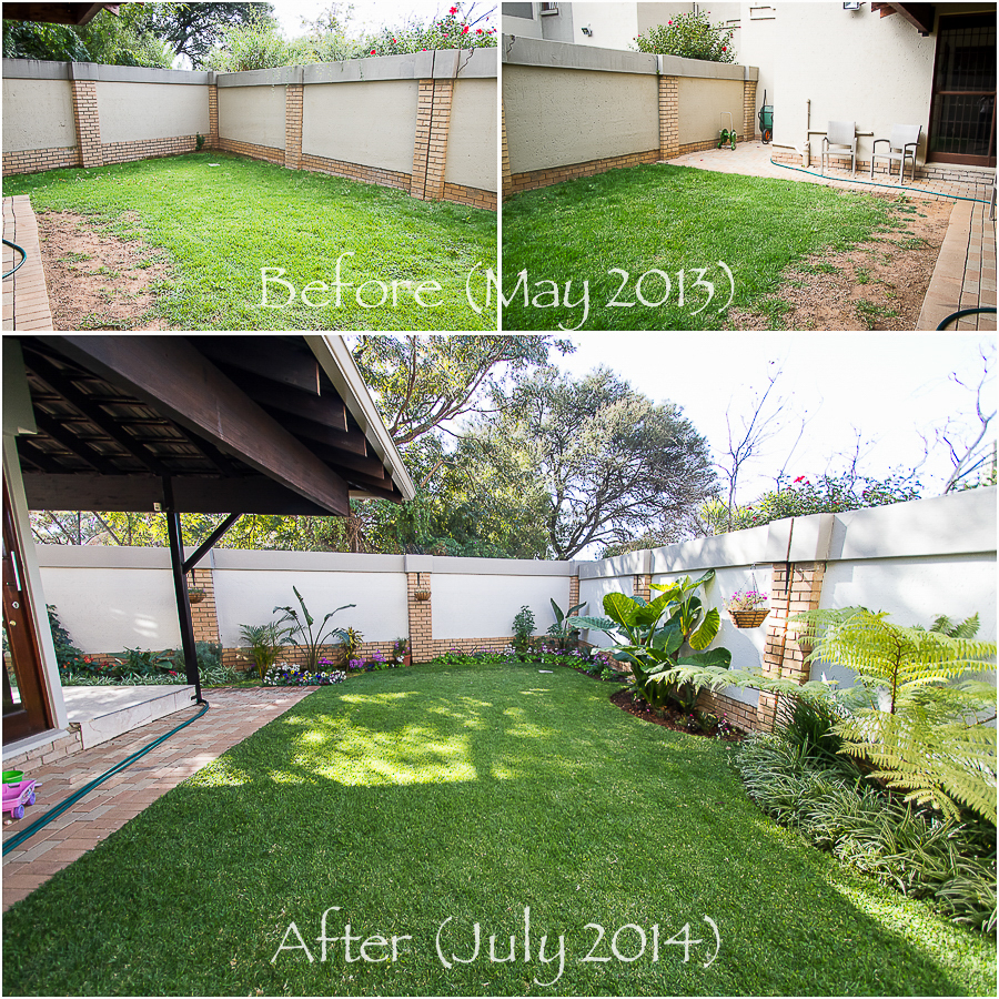 around the world and still going backyard garden makeover