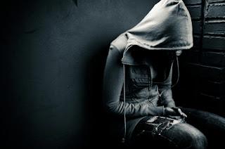 Soñar con Depresión