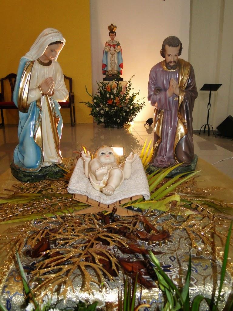 http://docristaoarmadura.blogspot.com.br/2014/12/missa-da-noite-de-natal.html
