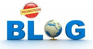 Promosi web blog gratis