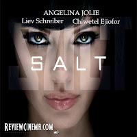 """<img src=""""SALT.jpg"""" alt=""""SALT Cover"""">"""