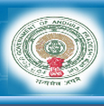 AP Inter 1st and 2nd Year Hall Ticket 2015 Download