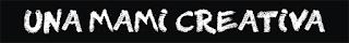 http://www.dafont.com/es/right-chalk.font