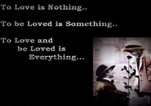 Kumpulan Kata-Kata Cinta Romantis Untuk Sang Pujaan Hati