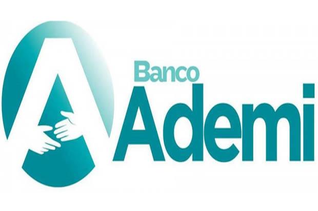 BANCO ADEMI