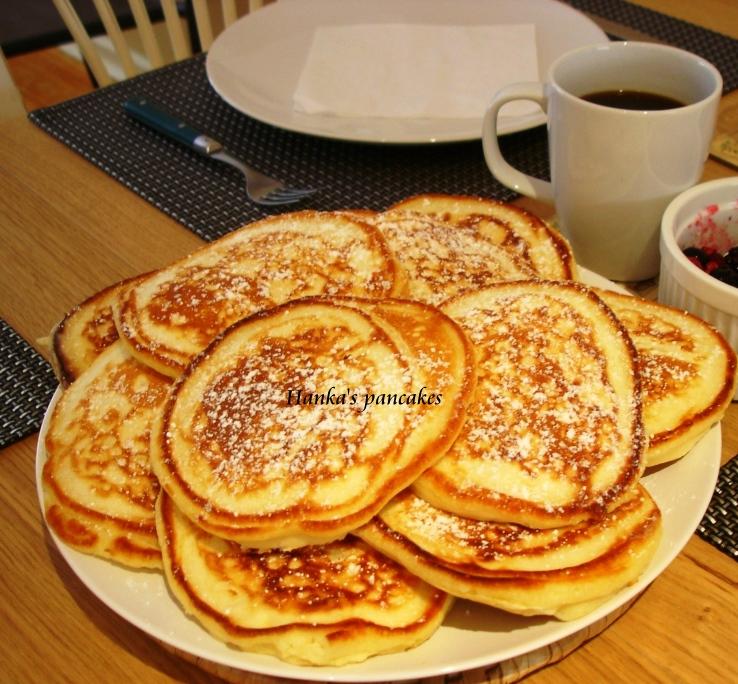 Blue kangaroo handmade pancakespalacinky pouzivam mouku s nazvem self raising flour je to mouka ve ktere je uz pridany prasek do peciva a da se koupit v kauflandu jsou po ni krasne nadychane ccuart Images