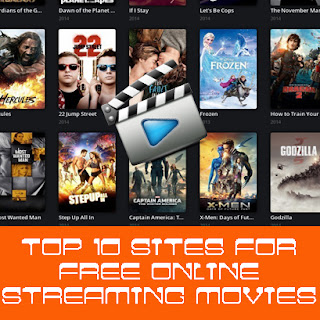 Download movie without credit card a