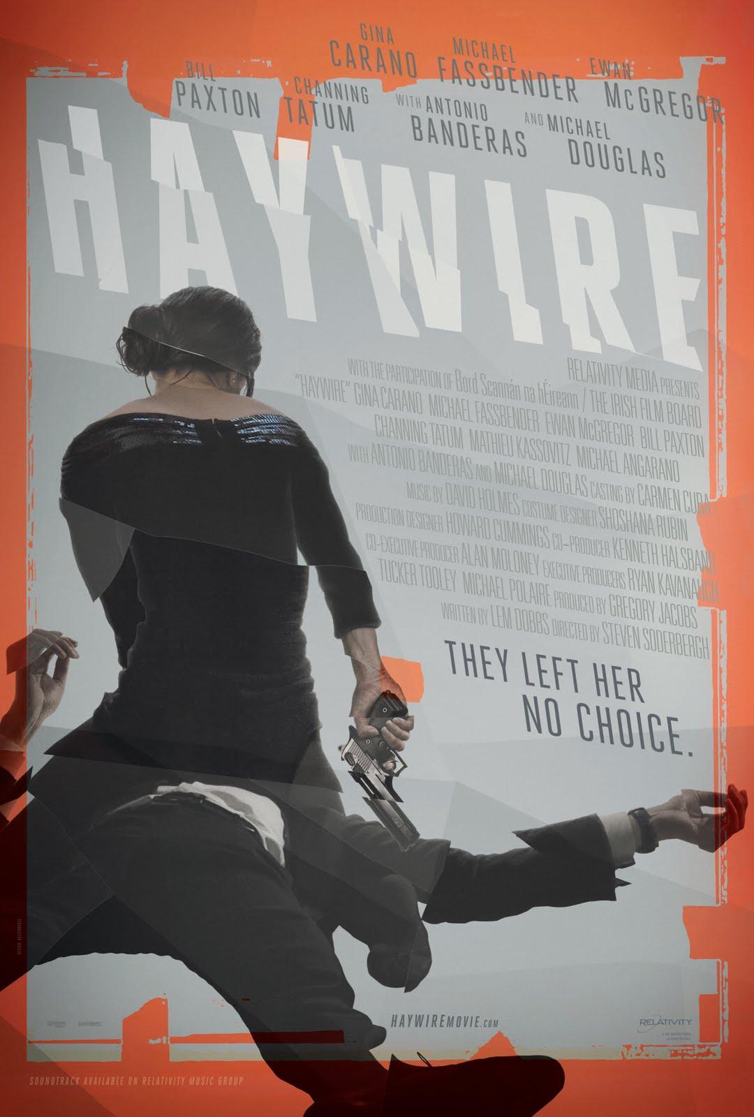 http://1.bp.blogspot.com/-Ech4jxtx7Wo/TrwYTFFmUeI/AAAAAAAAB9c/pCDRZu2lcKM/s1600/haywire-movie-poster.jpg