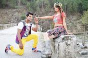 Pyar Mein Padipoyane Movie Photos Gallery-thumbnail-3